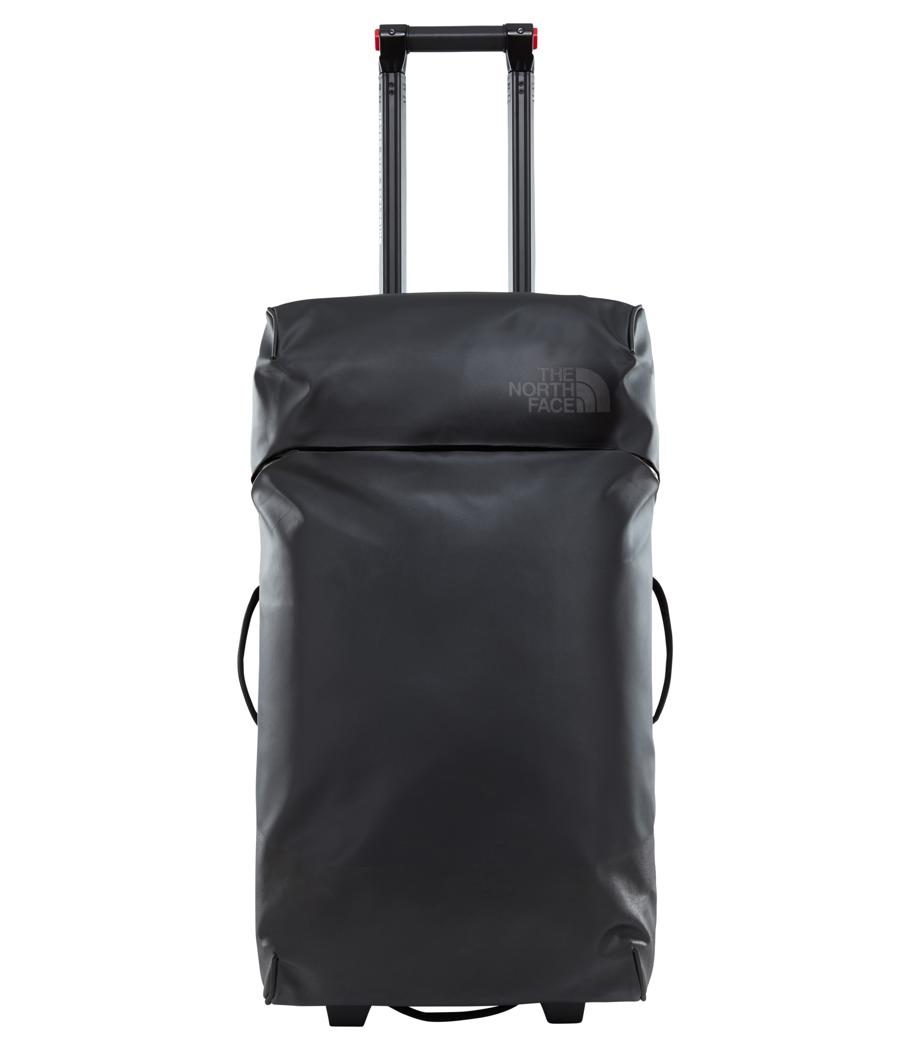 The North Face STRATOLINER - L