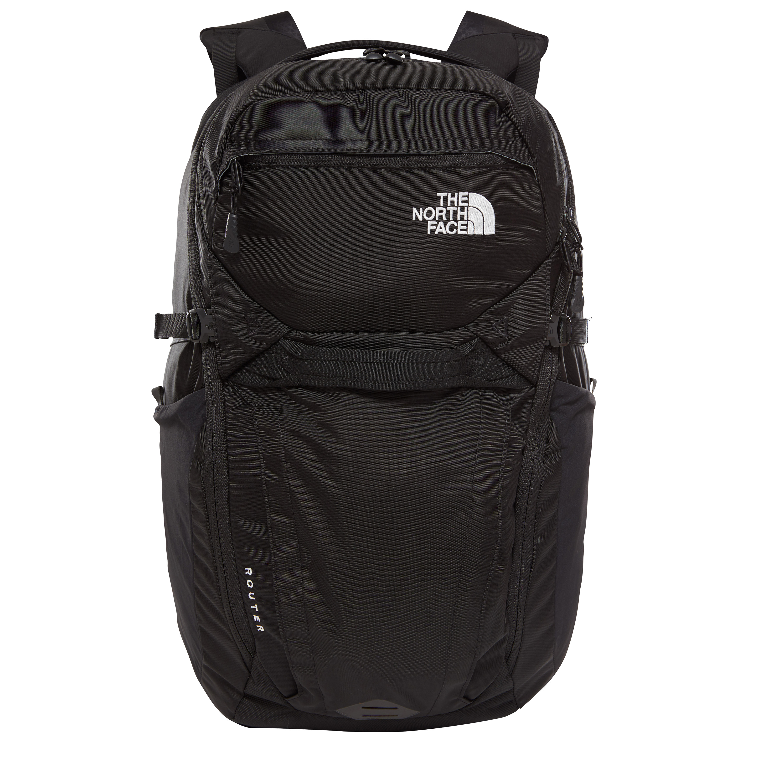 The North Face ROUTER