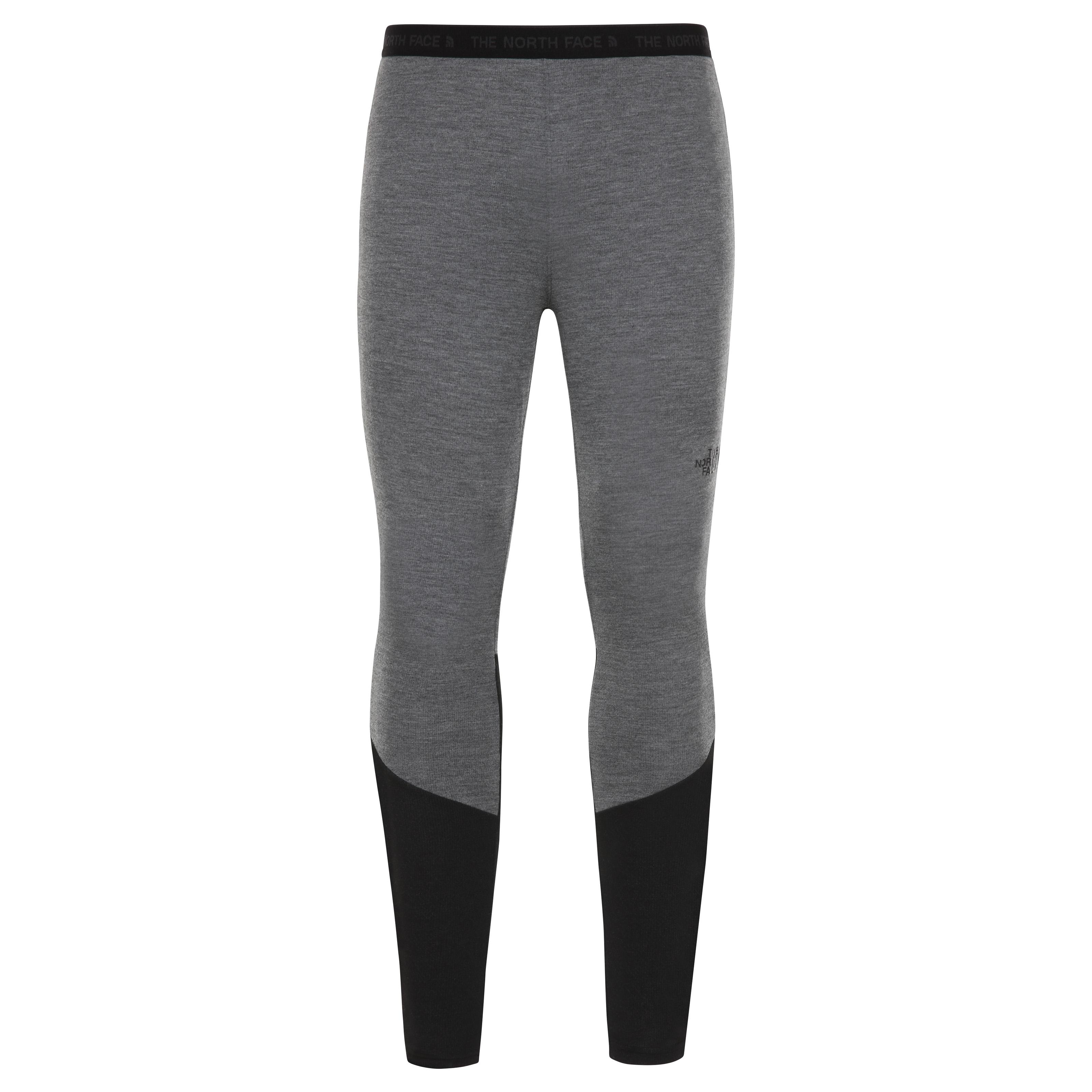 The North Face pánské funkční prádlo PÁNSKÉ FUNKČNÍ SPODNÍ PRÁDLO EASY