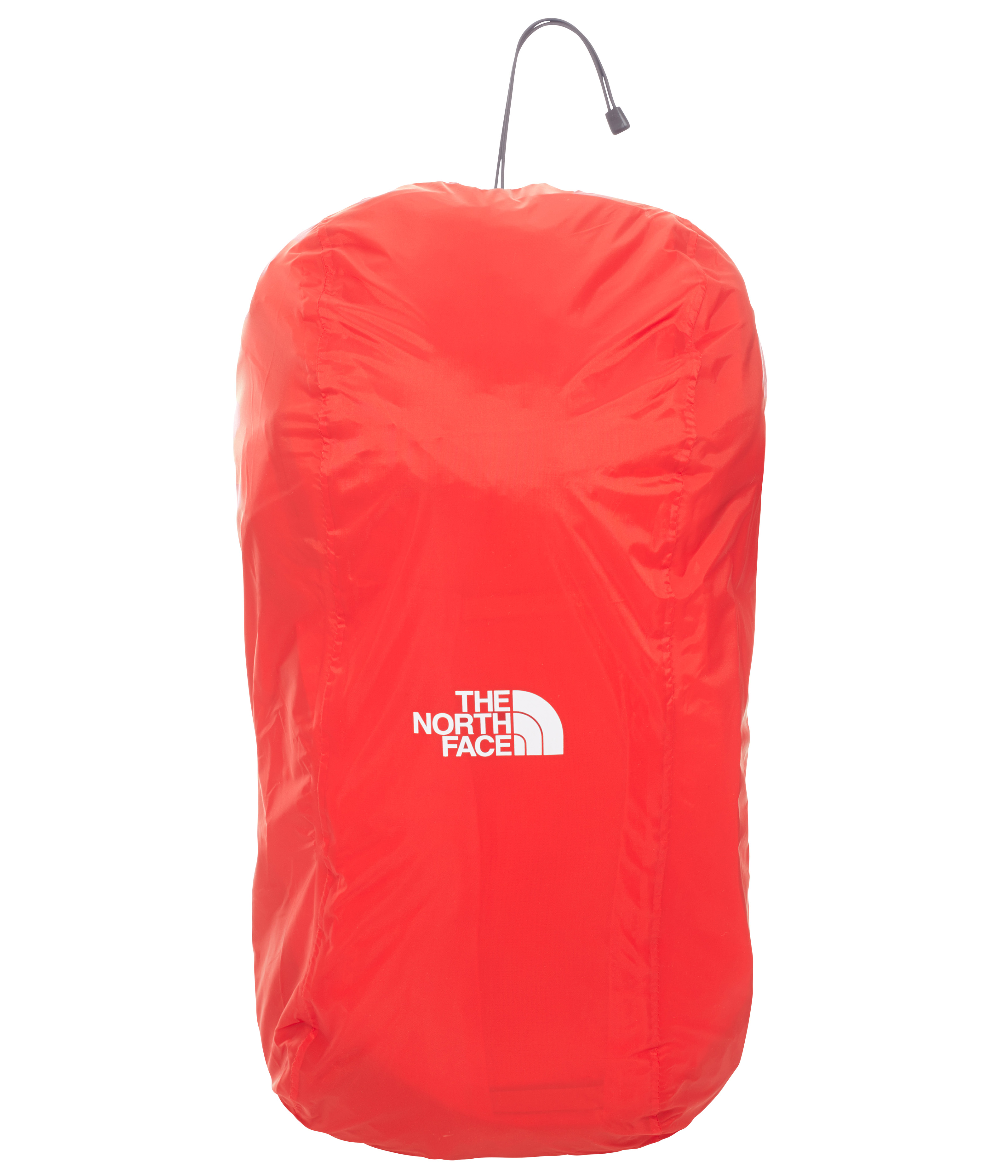 The North Face pláštěnka na batoh NEPROMOKAVÝ POTAH NA BATOH RAIN PACK COVER
