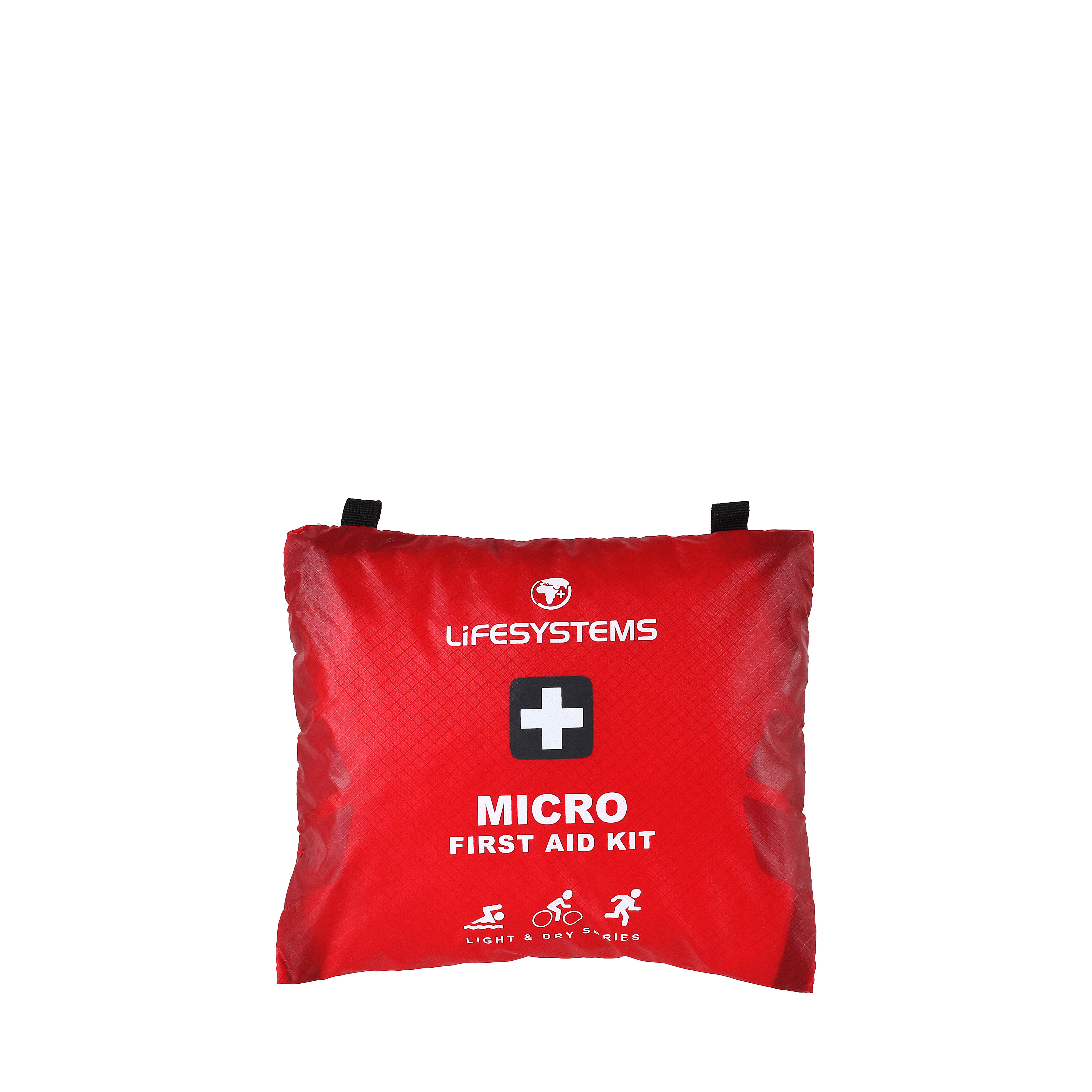 Lee Light & Dry Micro First Aid Kit