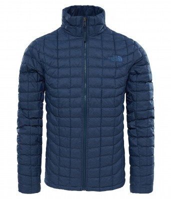 M THERMOBALL™ FULL ZIP JACKET
