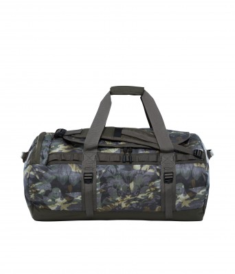 TAŠKA BASE CAMP DUFFEL – M