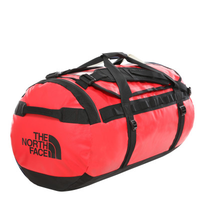 TAŠKA BASE CAMP DUFFEL – L
