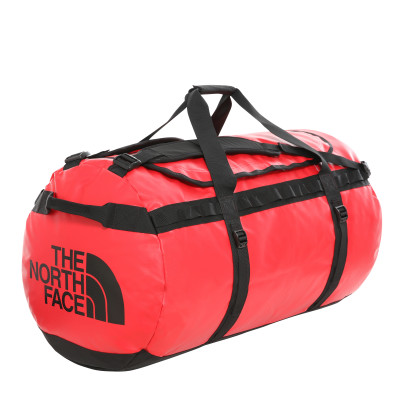 TAŠKA BASE CAMP DUFFEL – XL