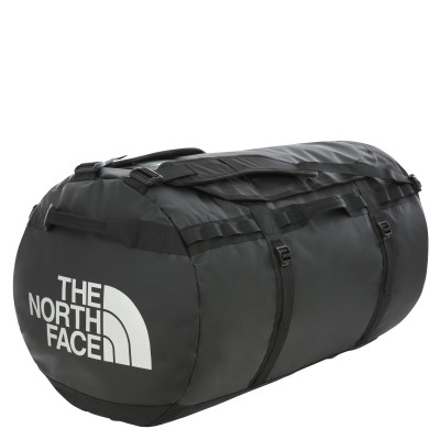 TAŠKA BASE CAMP DUFFEL – XXL