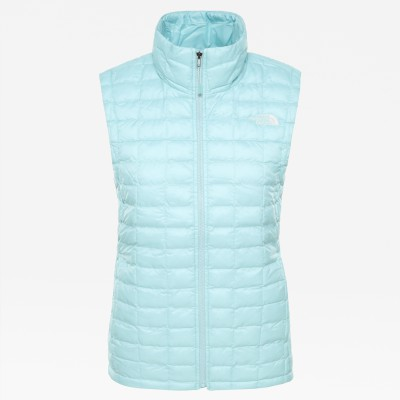W THERMOBALL™ ECO VEST